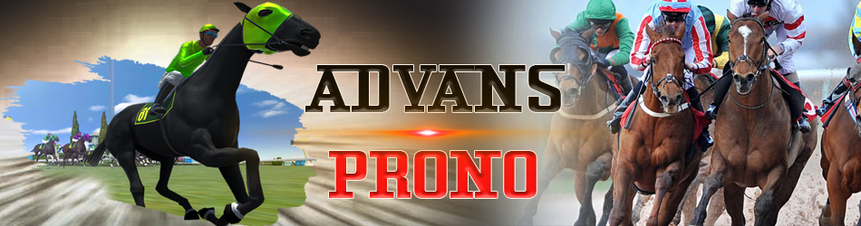 advans-prono